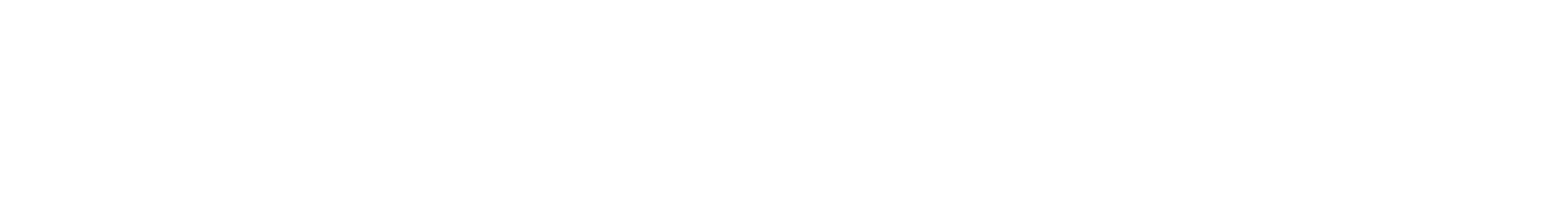 FCA Digital Logo