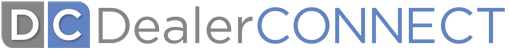 DealerConnect Logo