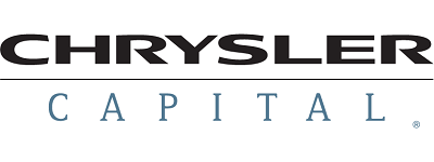 Chrysler Capital logo
