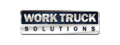 Worktruck Solutions logo
